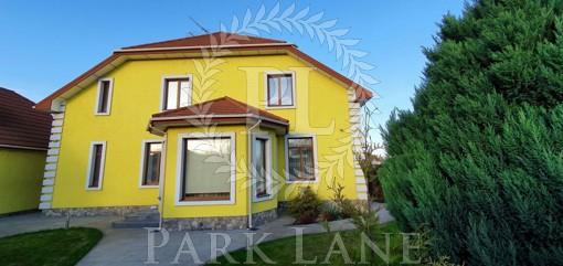 Дом, R-33621