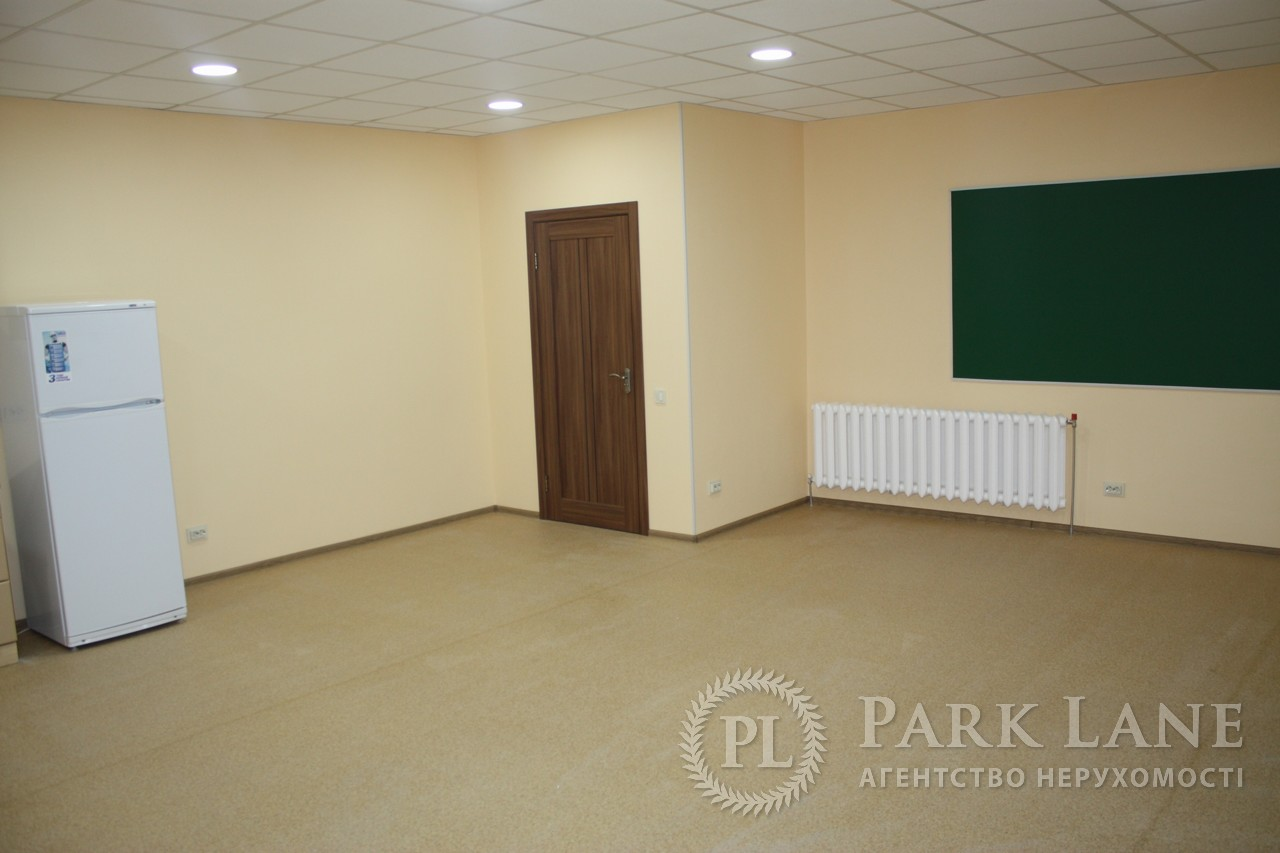 Нежилое помещение, ул. Бориспольская, Киев, R-33446 - Фото 5