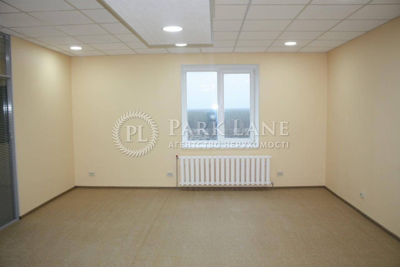 Нежилое помещение, ул. Бориспольская, Киев, R-33446 - Фото 3