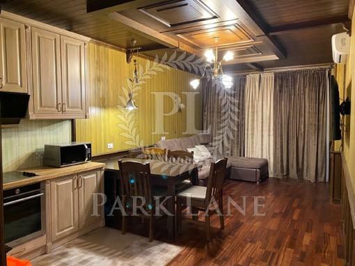 Квартира, M-37260, 60