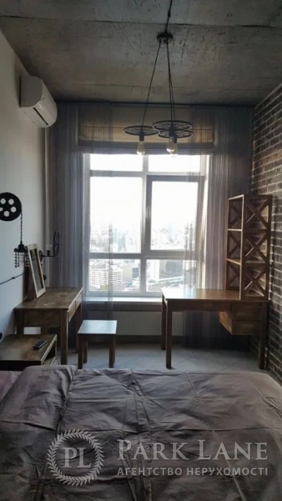 Квартира ул. Жилянская, 118, Киев, Z-379755 - Фото 4