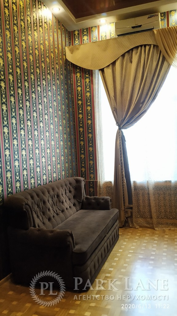 Квартира Михайловский пер., 9б, Киев, C-91323 - Фото 4