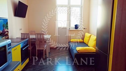 Квартира, R-33642, 16а