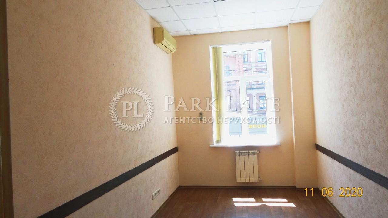Офис, ул. Межигорская, Киев, Z-582654 - Фото 7