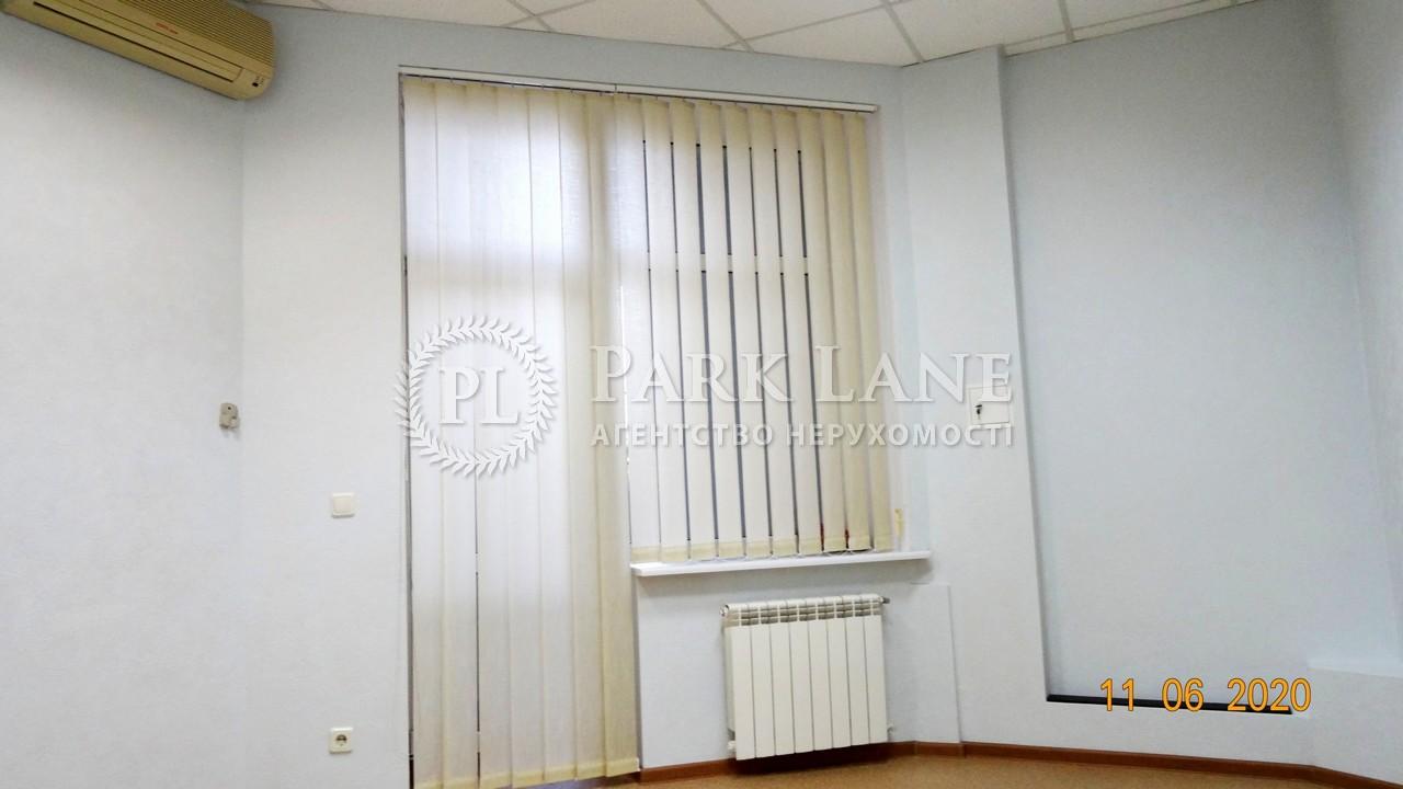 Офис, ул. Межигорская, Киев, Z-582654 - Фото 8