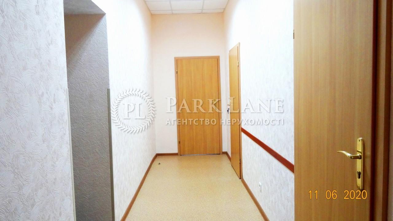 Офис, ул. Межигорская, Киев, Z-582654 - Фото 16