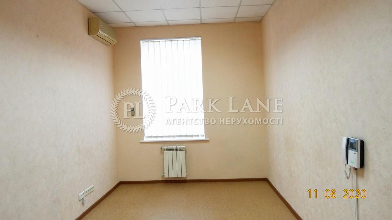 Офис, ул. Межигорская, Киев, Z-582654 - Фото 6