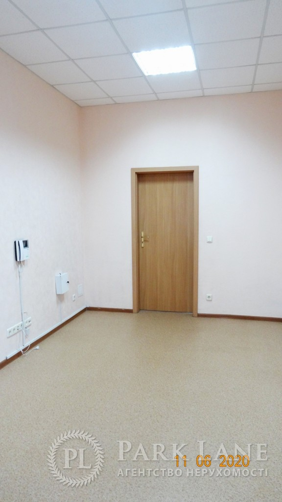 Офис, ул. Межигорская, Киев, Z-582654 - Фото 10