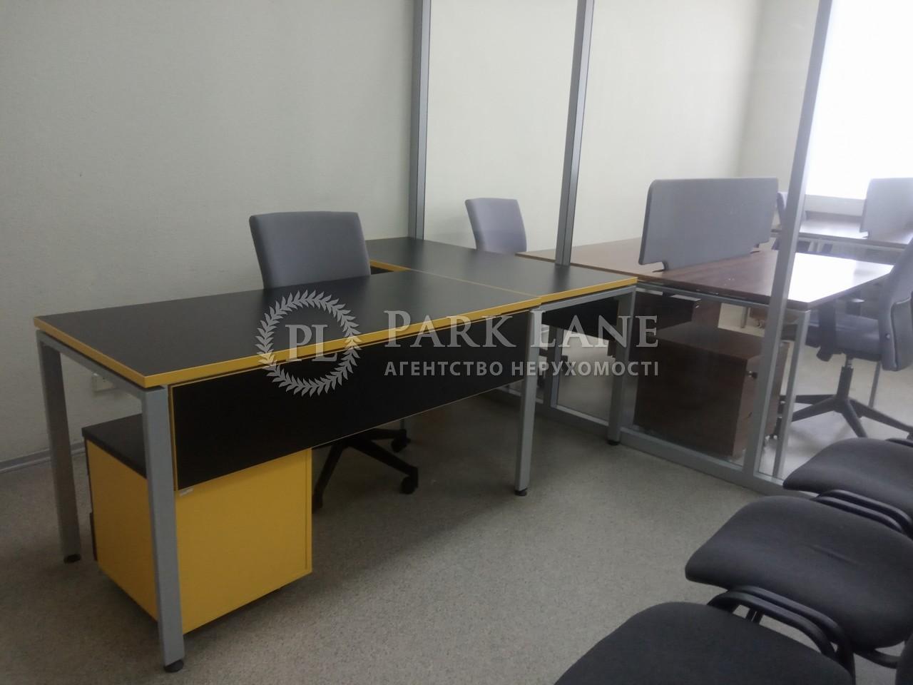 Офис, ул. Красноткацкая, Киев, R-33622 - Фото 15