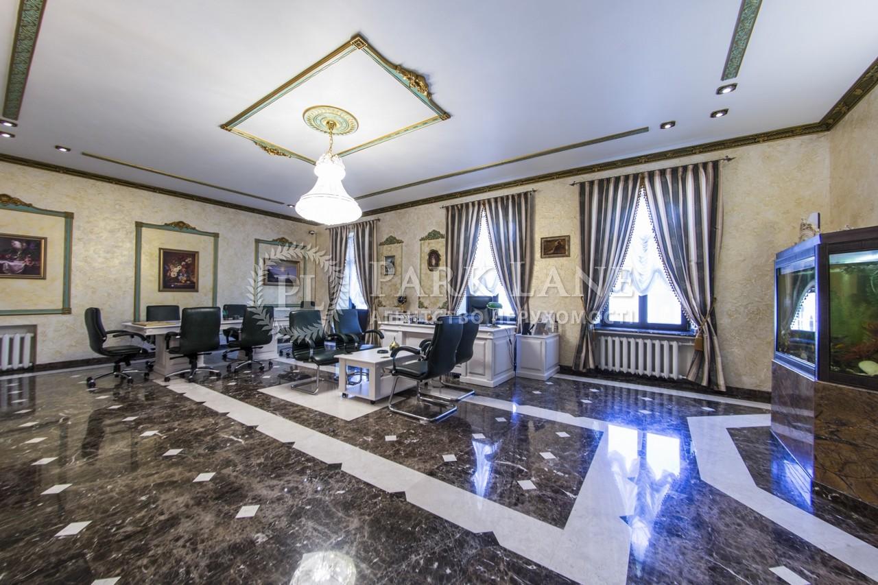 Нежилое помещение, Толстого Льва, Киев, L-27636 - Фото 3