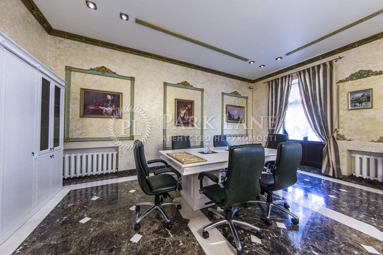 Нежилое помещение, Толстого Льва, Киев, L-27636 - Фото 5