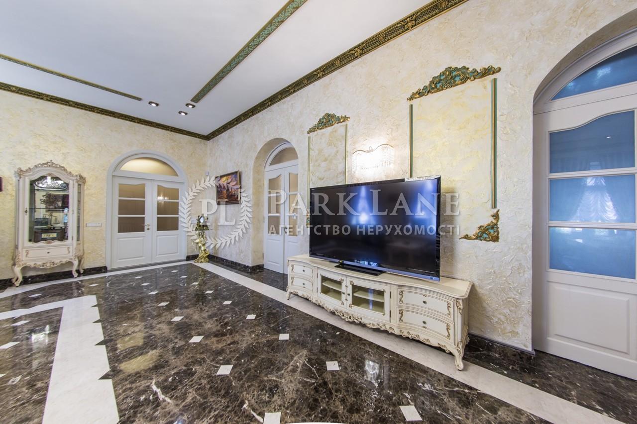 Нежилое помещение, Толстого Льва, Киев, L-27636 - Фото 8
