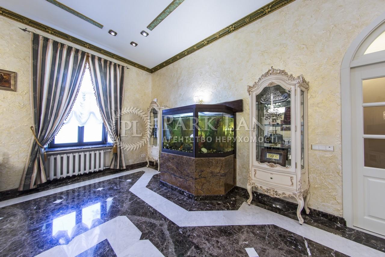 Нежилое помещение, Толстого Льва, Киев, L-27636 - Фото 9