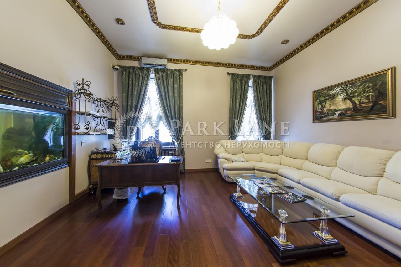 Нежилое помещение, Толстого Льва, Киев, L-27636 - Фото 11