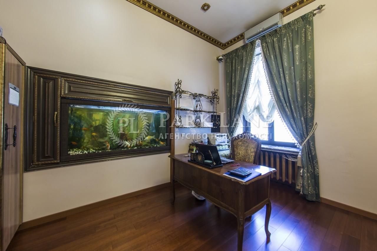 Нежилое помещение, Толстого Льва, Киев, L-27636 - Фото 12