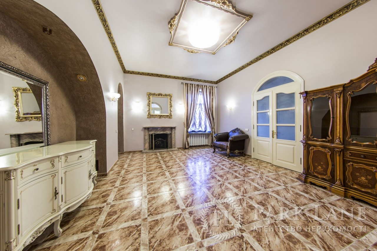 Нежилое помещение, Толстого Льва, Киев, L-27636 - Фото 13