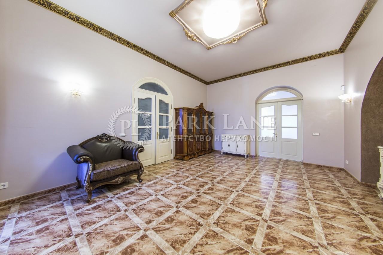 Нежилое помещение, Толстого Льва, Киев, L-27636 - Фото 14