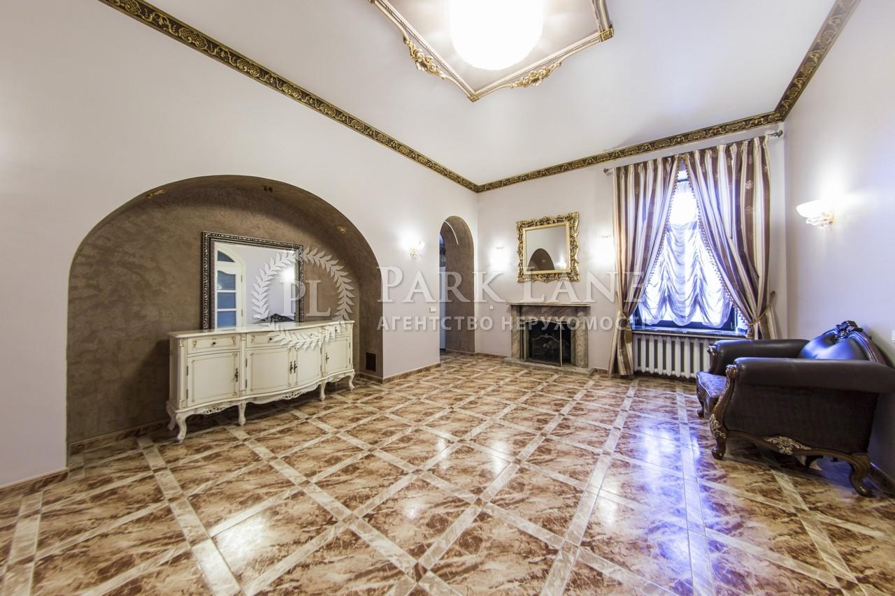 Нежилое помещение, Толстого Льва, Киев, L-27636 - Фото 15