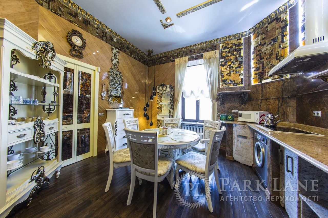Нежилое помещение, Толстого Льва, Киев, L-27636 - Фото 16
