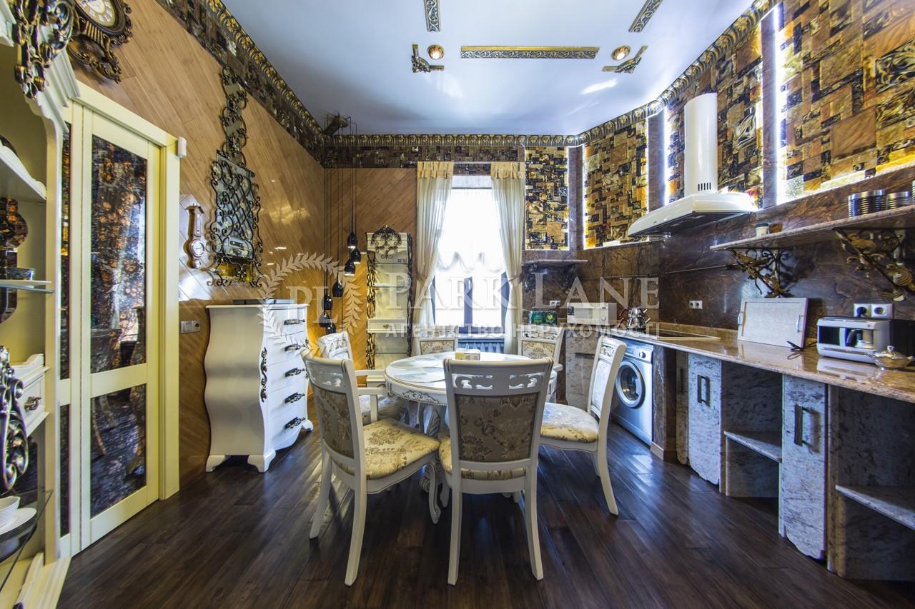 Нежилое помещение, Толстого Льва, Киев, L-27636 - Фото 17