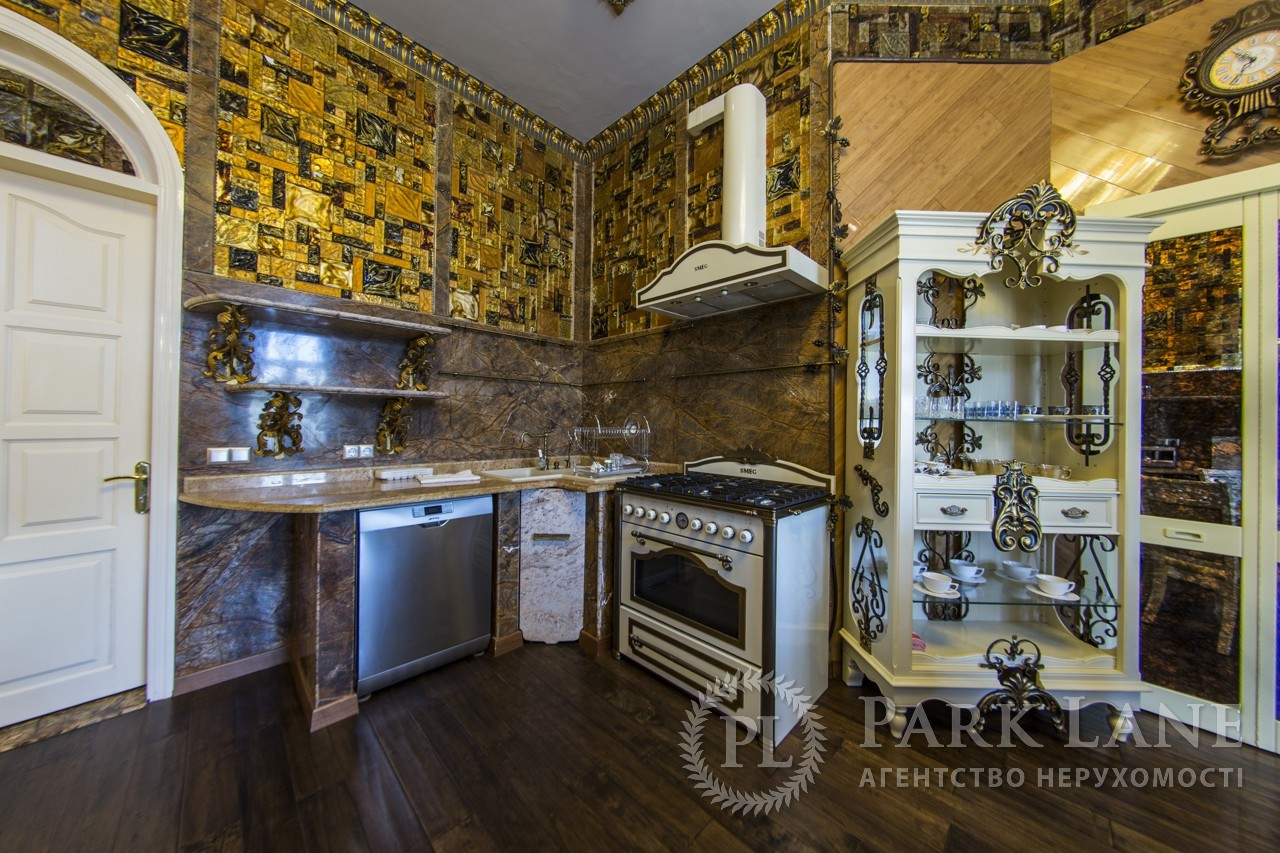 Нежилое помещение, Толстого Льва, Киев, L-27636 - Фото 18