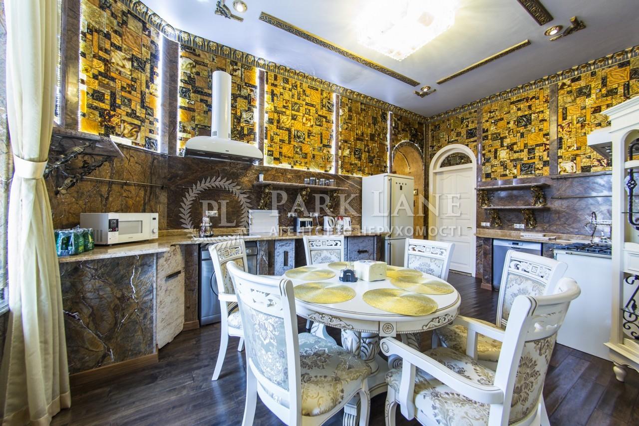 Нежилое помещение, Толстого Льва, Киев, L-27636 - Фото 19