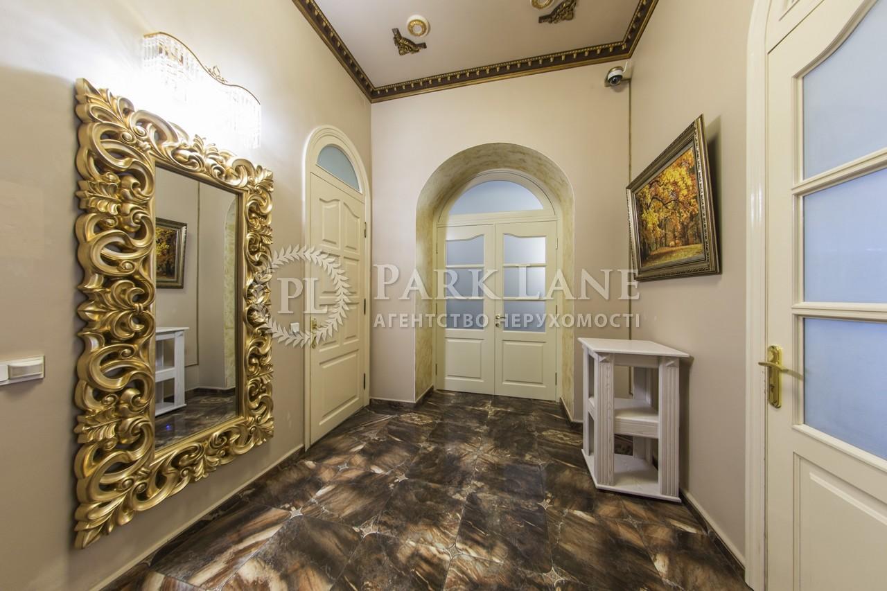 Нежилое помещение, Толстого Льва, Киев, L-27636 - Фото 22