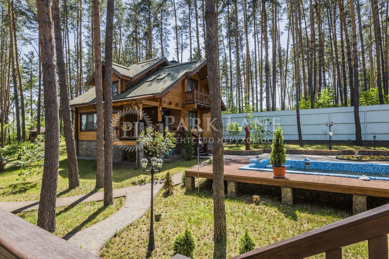 Дом ул. Лесная, Стоянка, B-100196 - Фото 75
