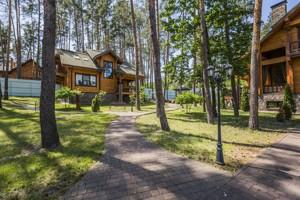 Дом B-100196, Лесная, Стоянка - Фото 77