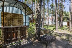 Дом B-100196, Лесная, Стоянка - Фото 85