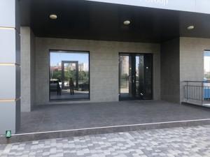 Коммерческая недвижимость, K-29576, Ревуцкого, Дарницкий район