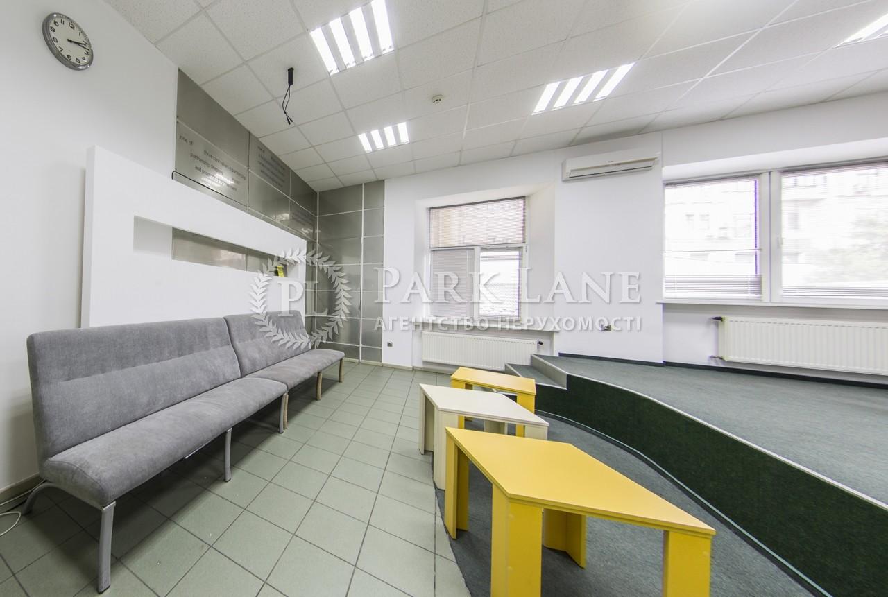 Нежилое помещение, ул. Малоподвальная, Киев, B-100494 - Фото 4