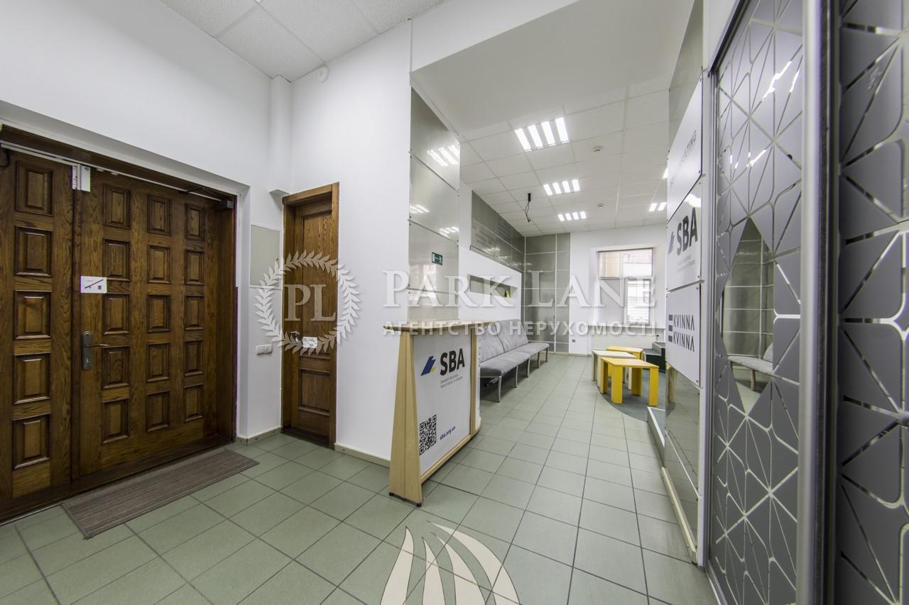 Нежилое помещение, ул. Малоподвальная, Киев, B-100494 - Фото 19