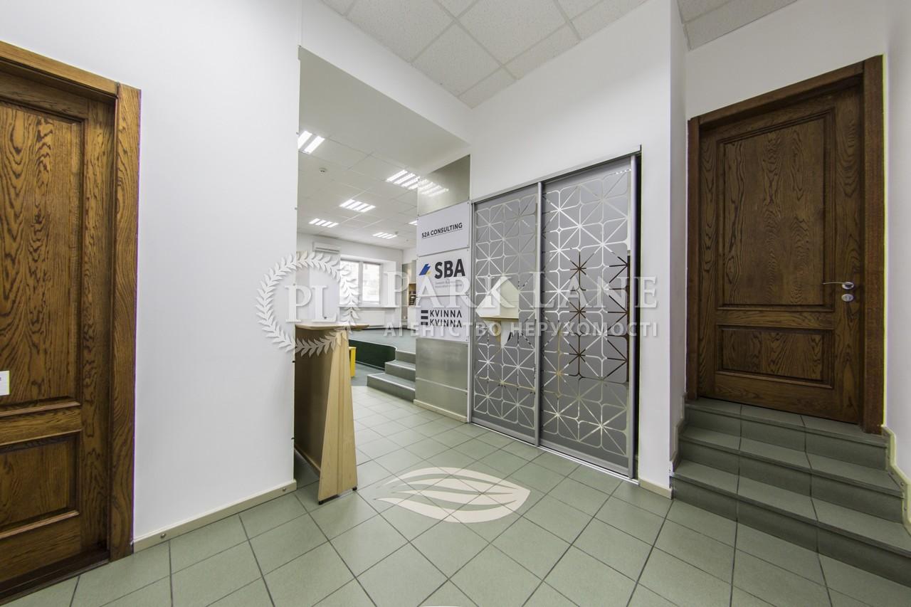 Нежилое помещение, ул. Малоподвальная, Киев, B-100494 - Фото 20