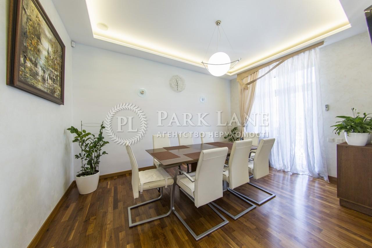 Квартира I-31119, Ярославов Вал, 13, Киев - Фото 10