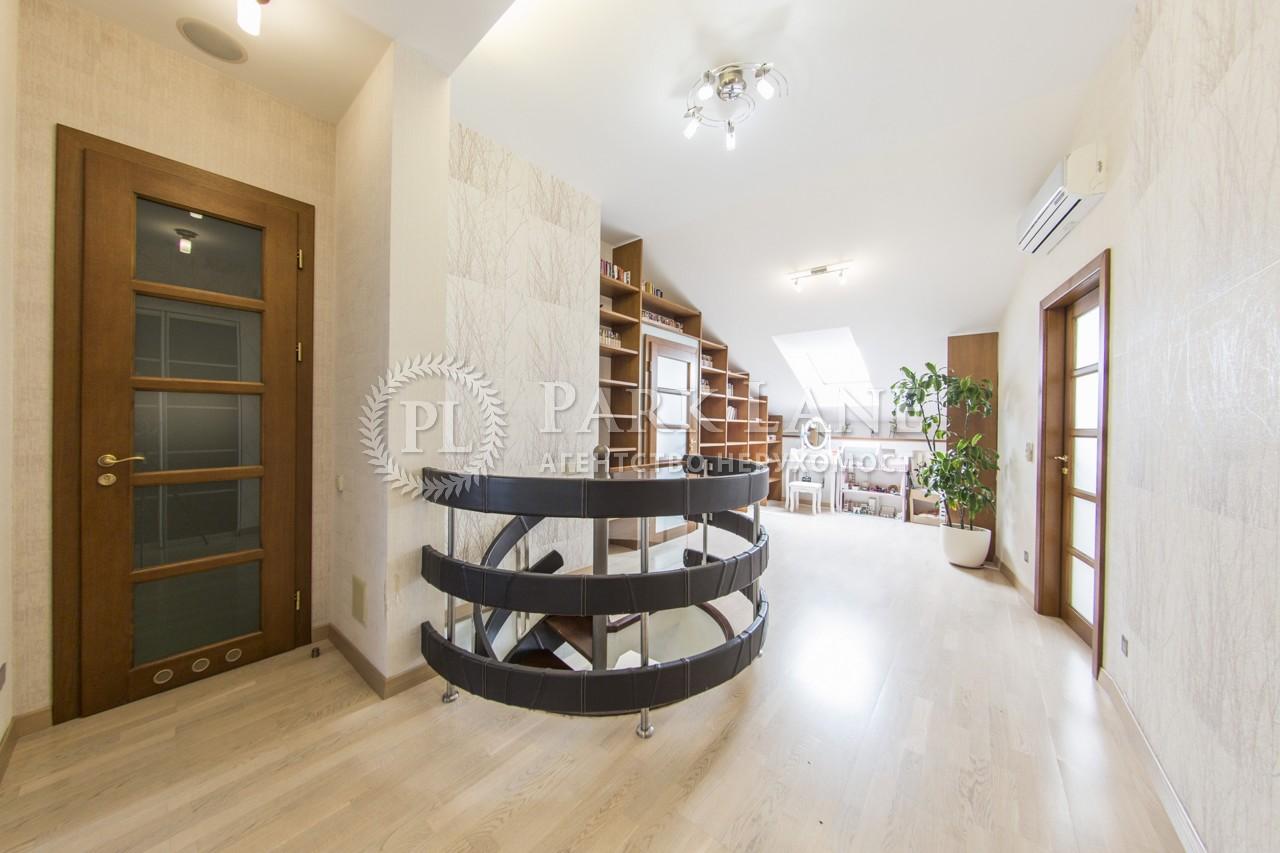 Квартира I-31119, Ярославов Вал, 13, Киев - Фото 29