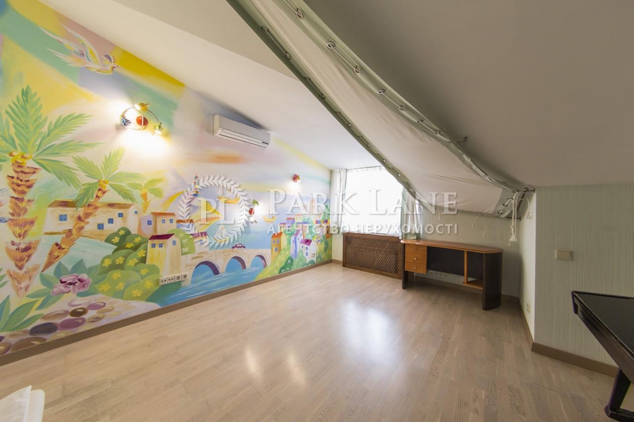 Квартира I-31119, Ярославов Вал, 13, Киев - Фото 21