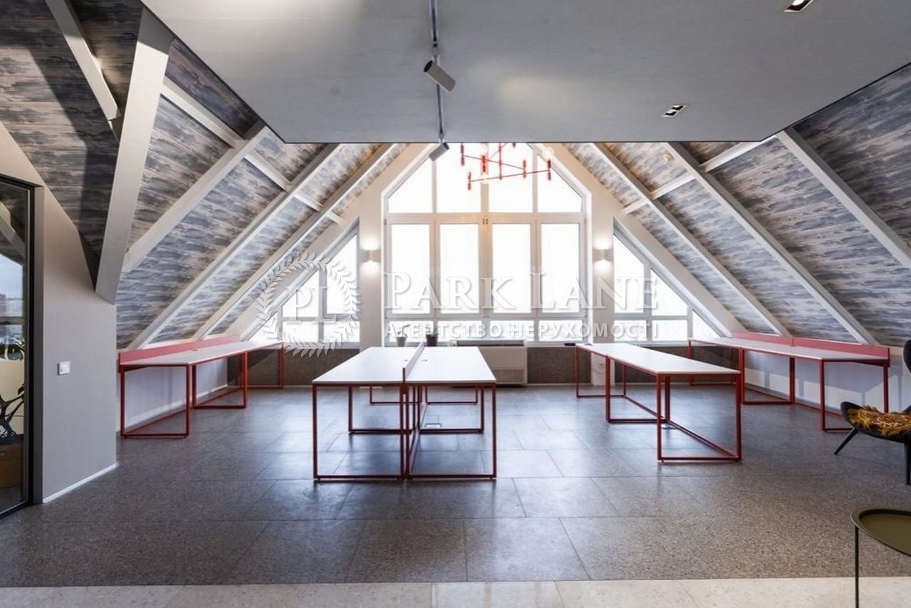 Нежилое помещение, Григоренко Петра просп., Киев, Z-592091 - Фото 5