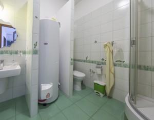 Квартира I-31119, Ярославов Вал, 13, Киев - Фото 24