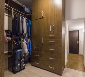 Квартира I-31119, Ярославов Вал, 13, Киев - Фото 27