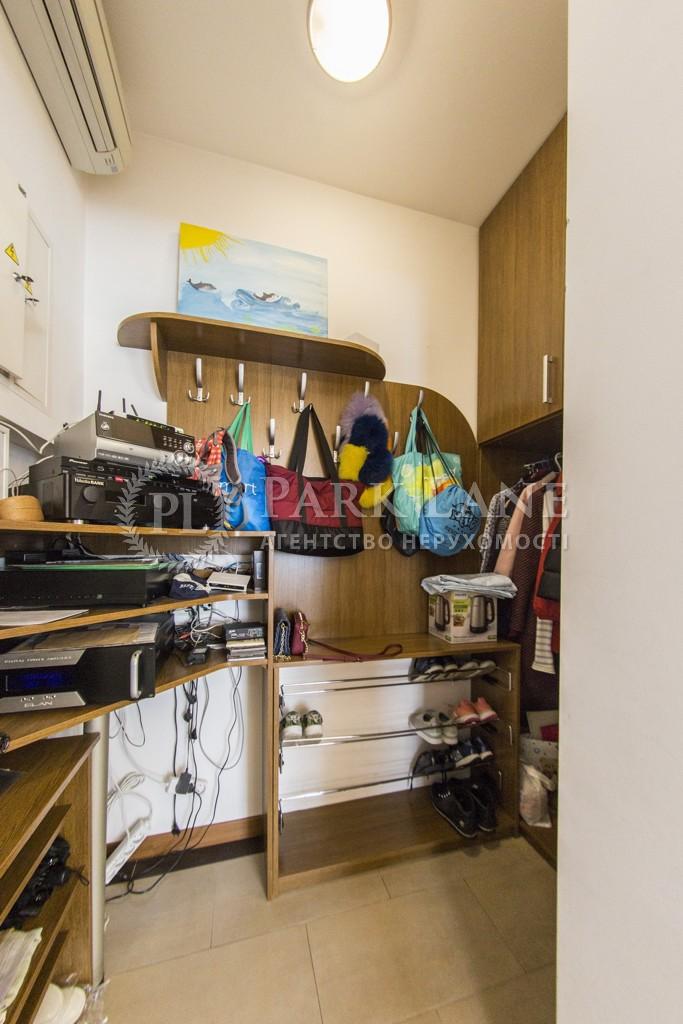 Квартира I-31119, Ярославов Вал, 13, Киев - Фото 26