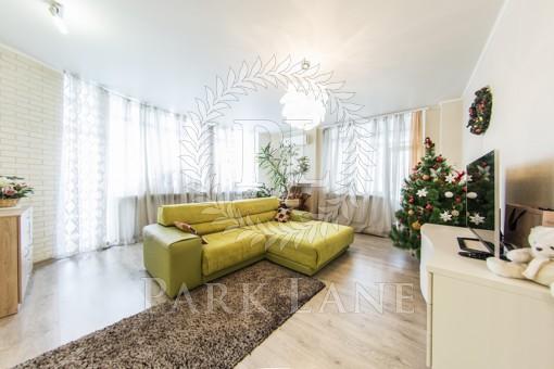 Квартира, M-37464, 2