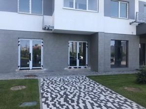 Коммерческая недвижимость, K-29577, Ревуцкого, Дарницкий район