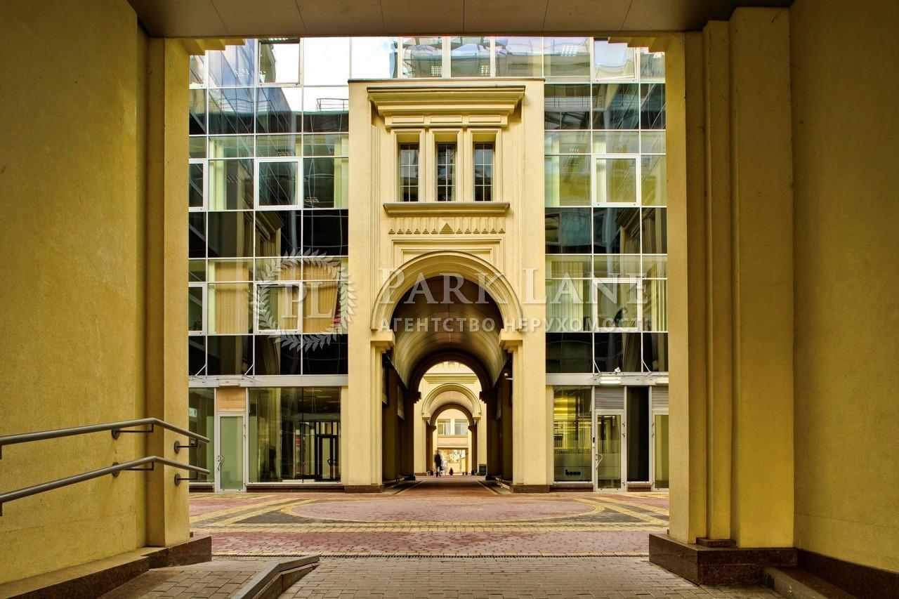 Бизнес-центр, ул. Ильинская, Киев, R-33629 - Фото 23