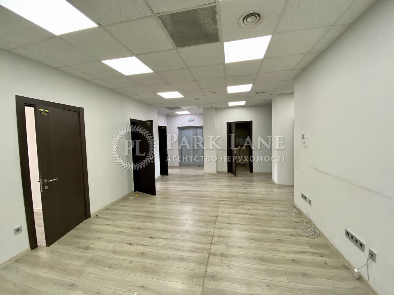 Бизнес-центр, ул. Ильинская, Киев, R-33629 - Фото 18