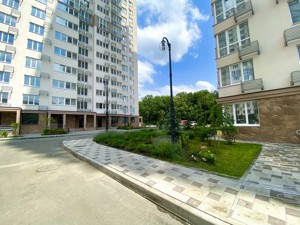 Квартира Z-711122, Заболотного Академика, 15б, Киев - Фото 6