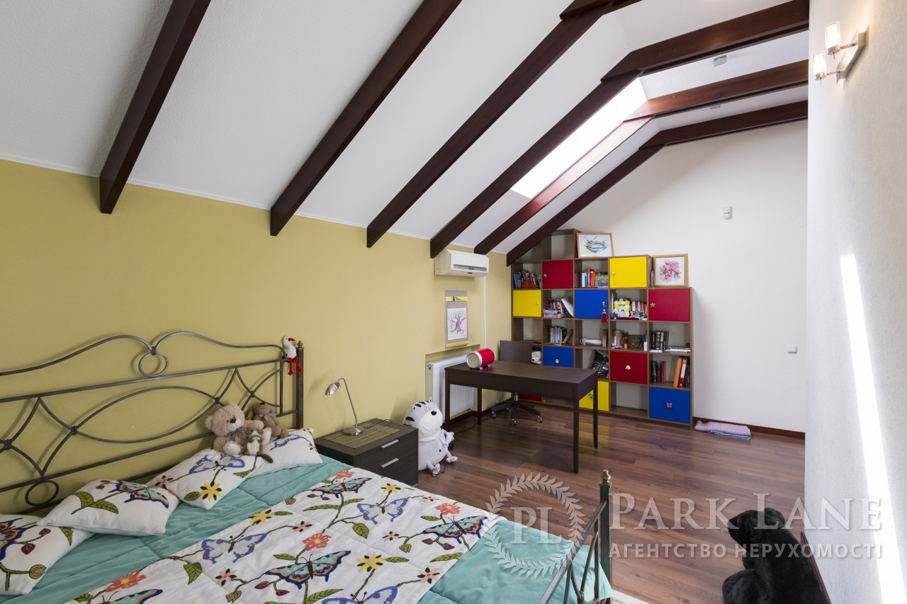 Дом B-100559, Старокиевская, Козин (Конча-Заспа) - Фото 21