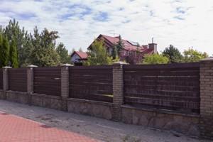 Дом B-100559, Старокиевская, Козин (Конча-Заспа) - Фото 48