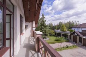 Дом B-100559, Старокиевская, Козин (Конча-Заспа) - Фото 50