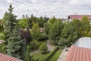 Дом B-100559, Старокиевская, Козин (Конча-Заспа) - Фото 51
